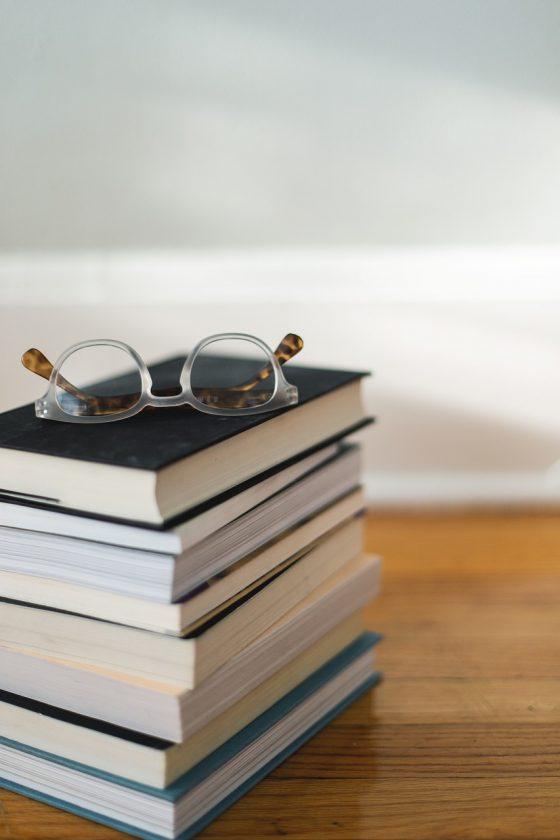 Merkx Brillen ervaring opticien contactgegevens
