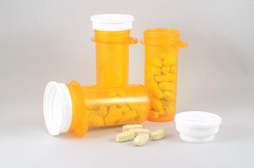 Mesologos Ervaren Alternatieve geneeswijzen