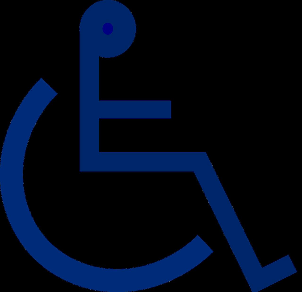 Met Anita van Beperking naar Versterking beoordelingen instelling gehandicaptenzorg verstandelijk gehandicapten