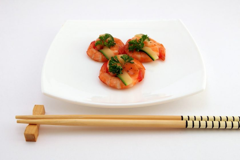 Metabolic Balance Het Gooi voedingsdeskundige
