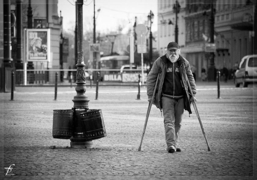Mirjam Moeleker Ervaren gehandicaptenzorg