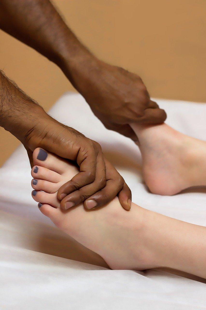 MJB Fysiotherapie & Training physiotherapie