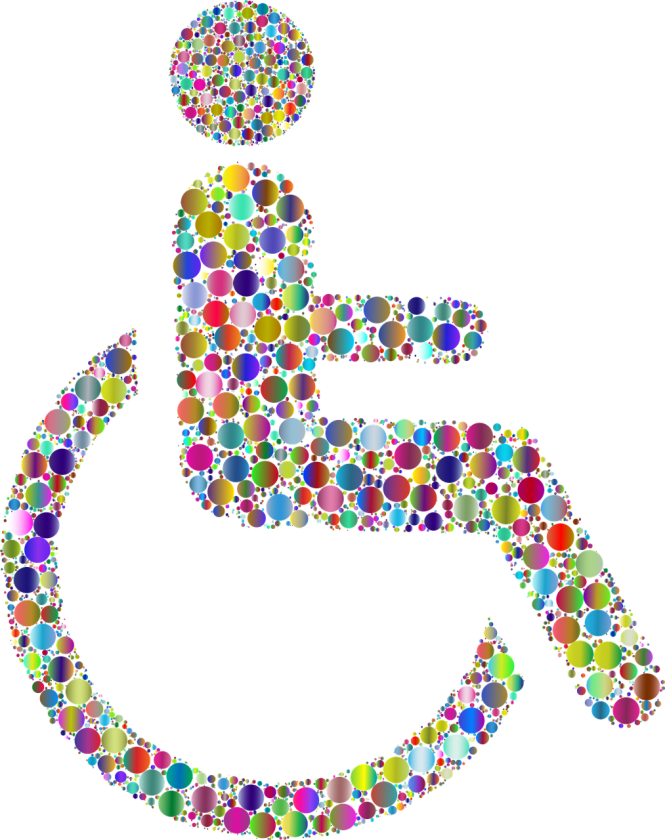 ML Ambulante Begeleiding Ervaren instelling gehandicaptenzorg verstandelijk gehandicapten