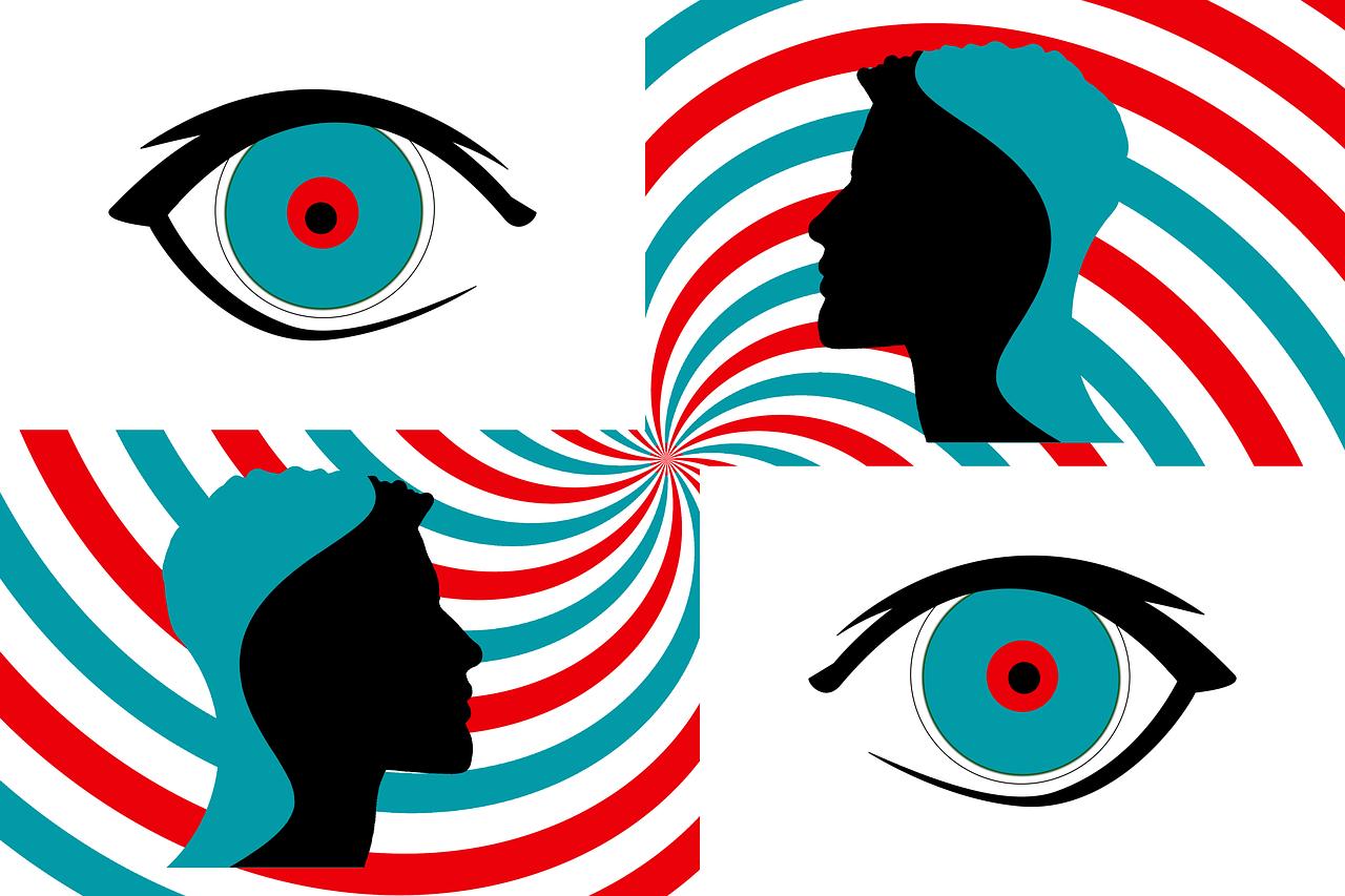 Molenaar Psychiater/Psychotherapeut A beoordelingen Psychiatrische zorg instelling contactgegevens