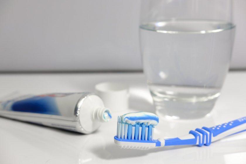 Mondzorg Zuidlaren narcose tandarts