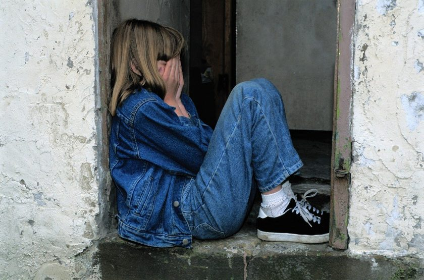 Monta Zorg beoordelingen jeugdhulp mediation