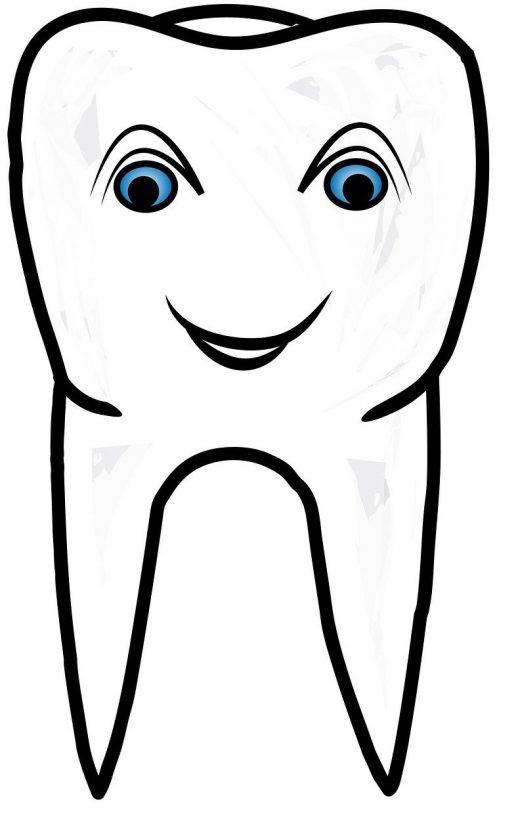 Mooigebit BV tandartspraktijk
