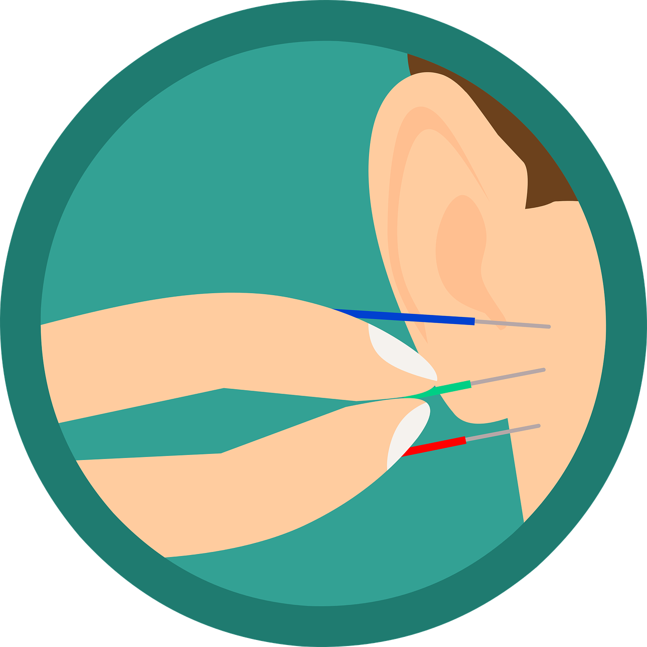 MSK Diagnostics massage fysio