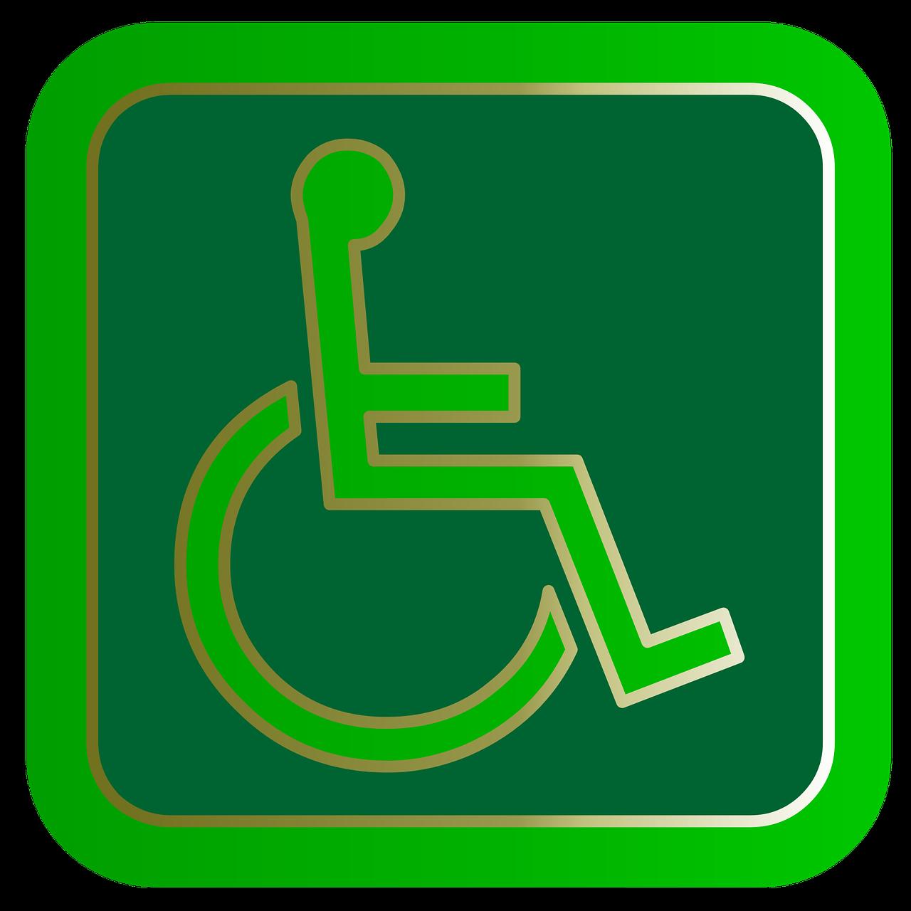 Nancy Farag ervaringen instelling gehandicaptenzorg verstandelijk gehandicapten