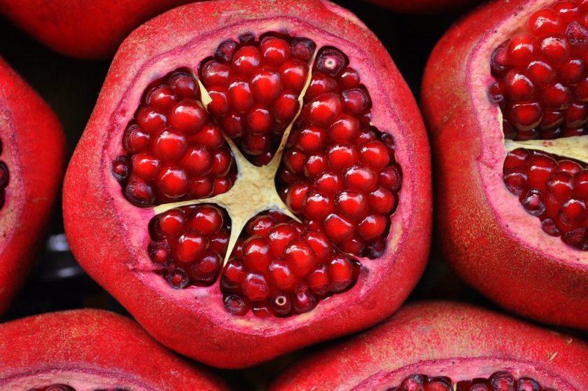 NEI/SRT/NLP Fysiotherapie Slaats Frumau Alternatieve geneeswijzen ervaringen