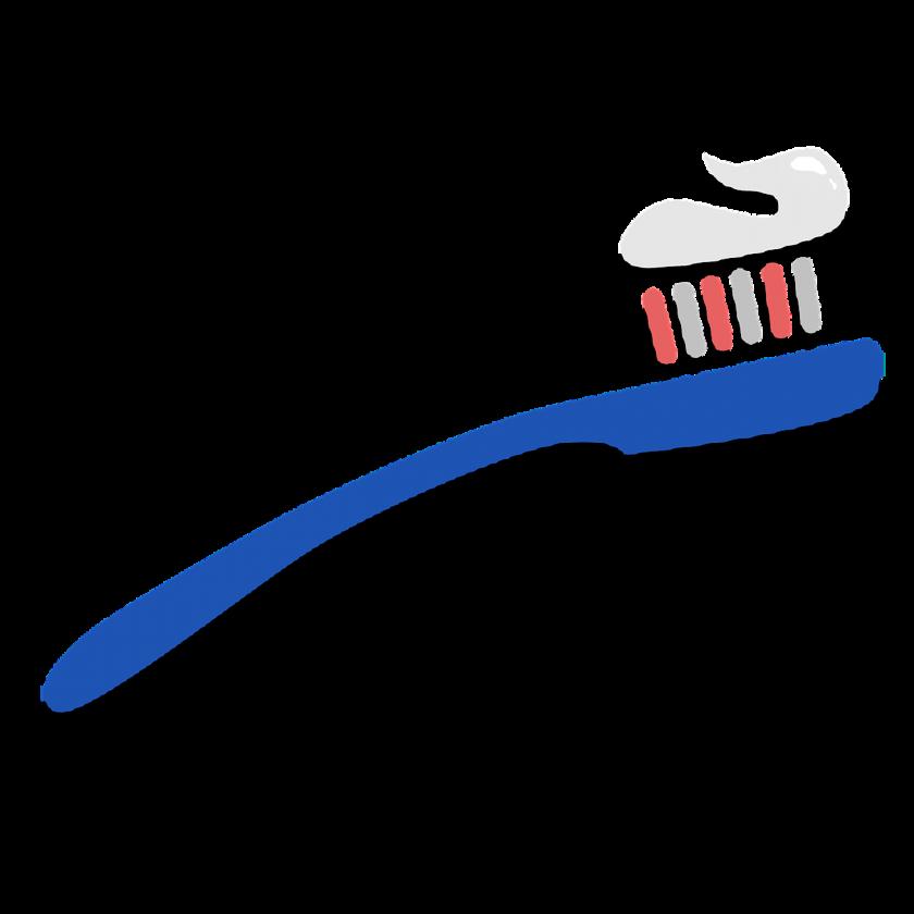 Neijzen Tandartspraktijk P J A tandartsen