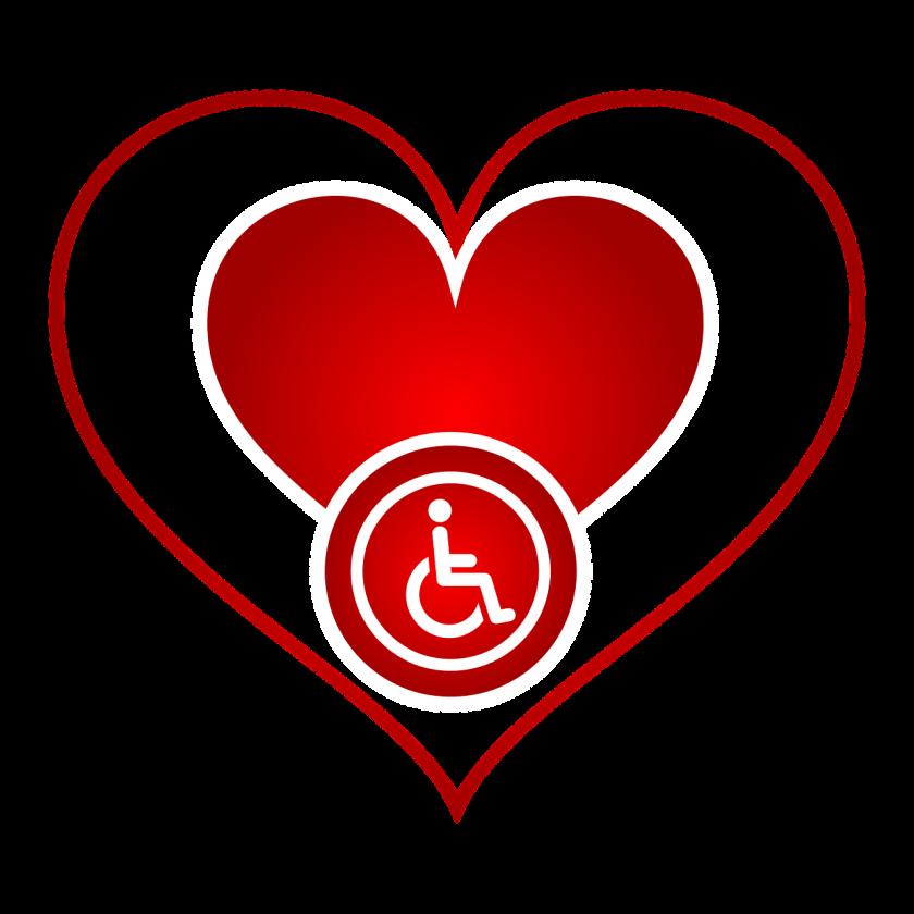NELSON THE AUTIHORSE instellingen gehandicaptenzorg verstandelijk gehandicapten
