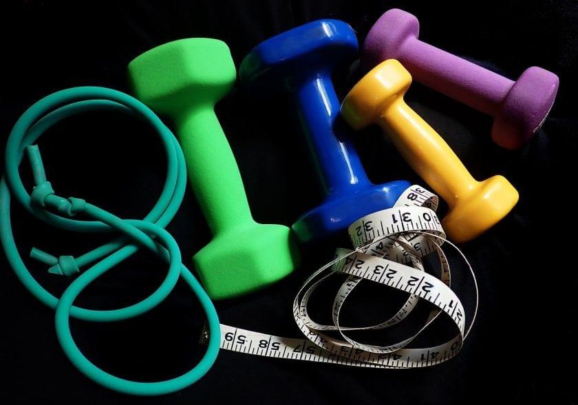 Nienke Drost Praktijk voor Kinder-diëtetiek cursus gewichtsconsulent