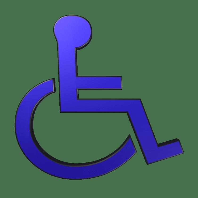 Nieuwen Noort ervaring instelling gehandicaptenzorg verstandelijk gehandicapten