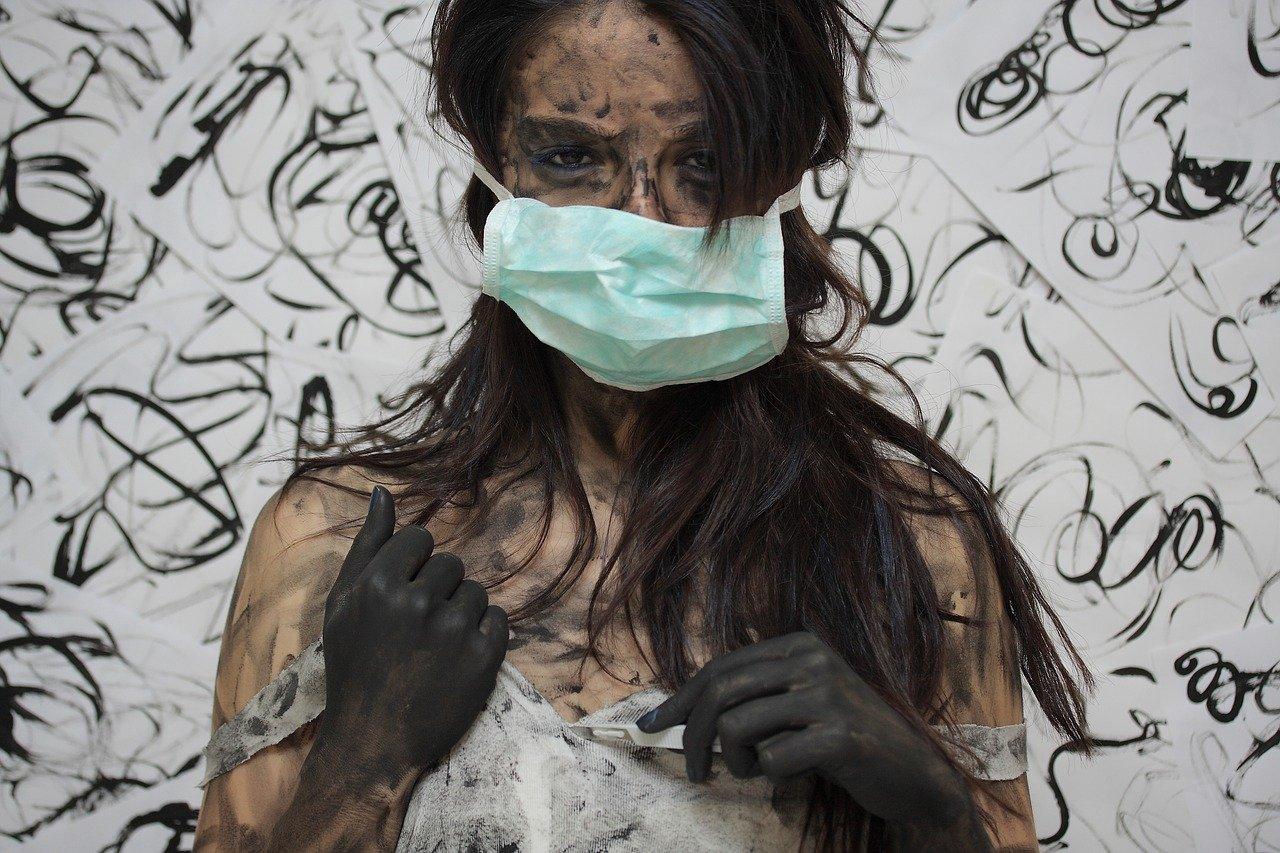 Norg M P diagnose burnout huisarts
