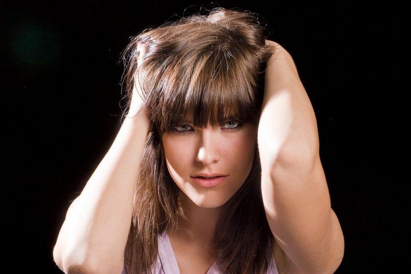 NOVA Huidpraktijk Ervaren Huidtherapeuten