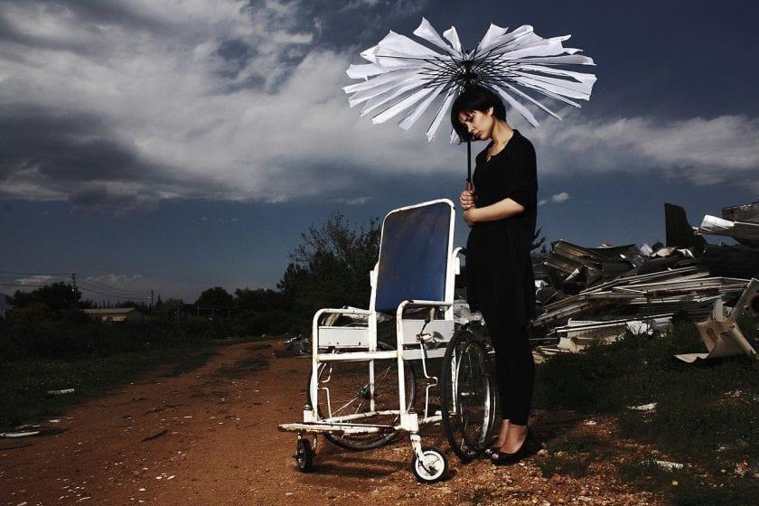 NOVO Dienstencentrum Zusterhuis instellingen gehandicaptenzorg verstandelijk gehandicapten kliniek review