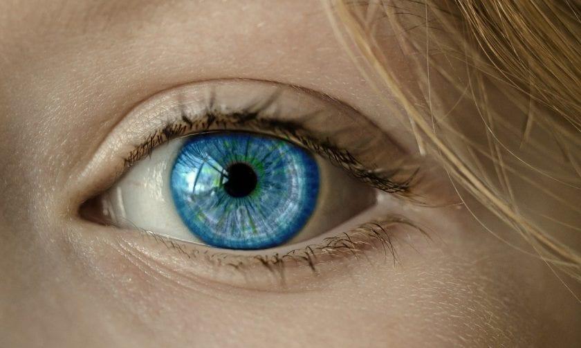 Olympus Brilmode beoordeling opticien contactgegevens