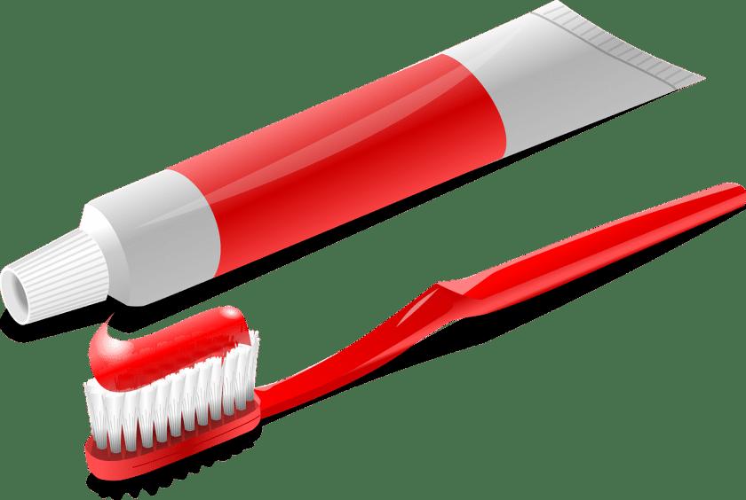 Ommeren M A W van spoed tandarts