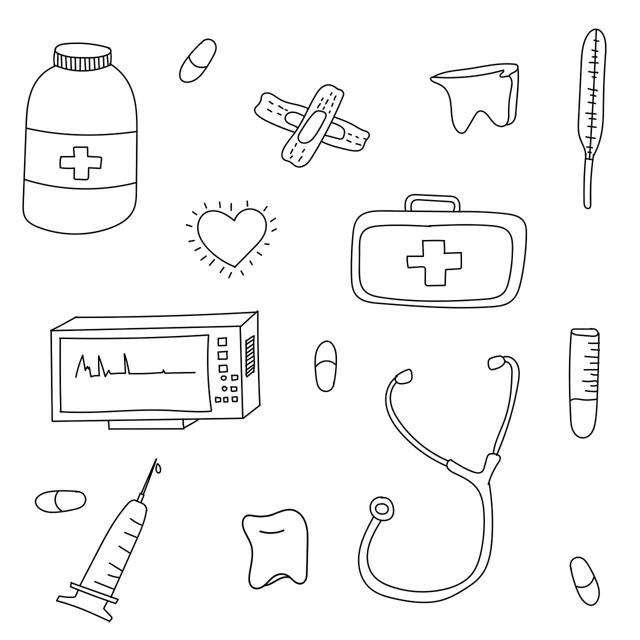 Ong Huisartspraktijk Drs I R preventief medisch onderzoek