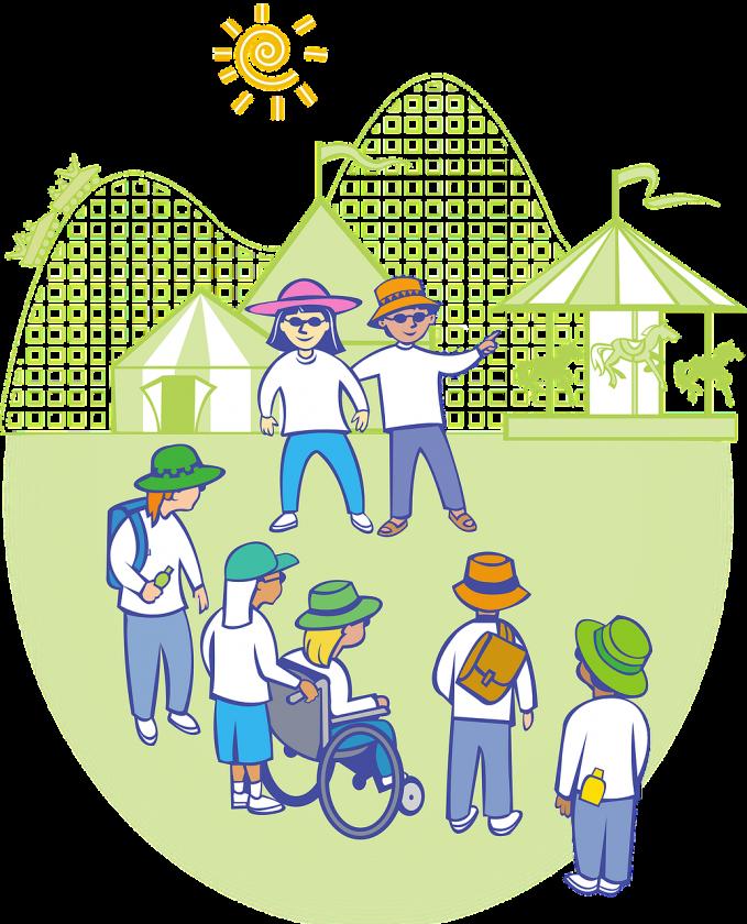Ons Huis Heemskerk Respijtzorg en Logeerhuis Ervaren gehandicaptenzorg