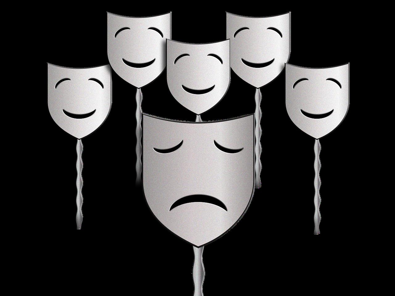 Oostveen Psychiatrische en Psychotherapeutische Praktijk I C Psychiatrische instelling