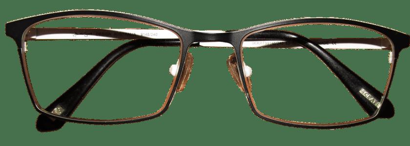 Optiek Oogspiegel opticien