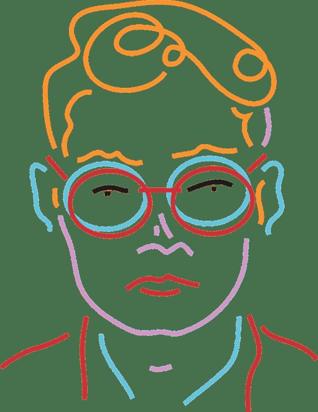 Optiek Schippers ervaring opticien contactgegevens