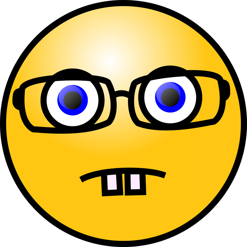 Optiek Sluis opticien contactgegevens ervaringen