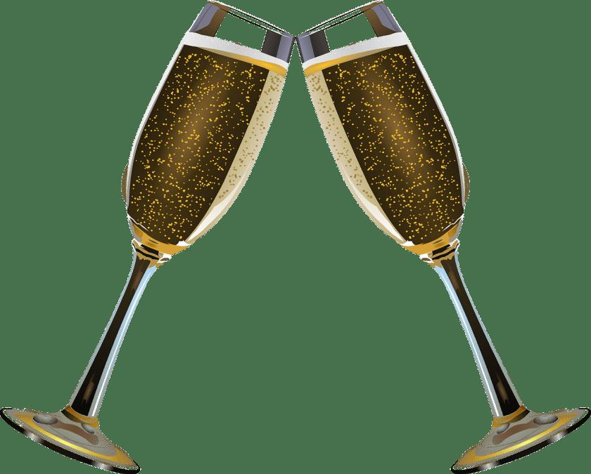 Optiek Stassar opticien kliniek review