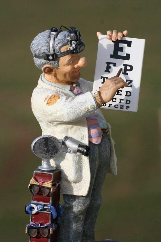 Optiek Tom beoordelingen opticien contactgegevens