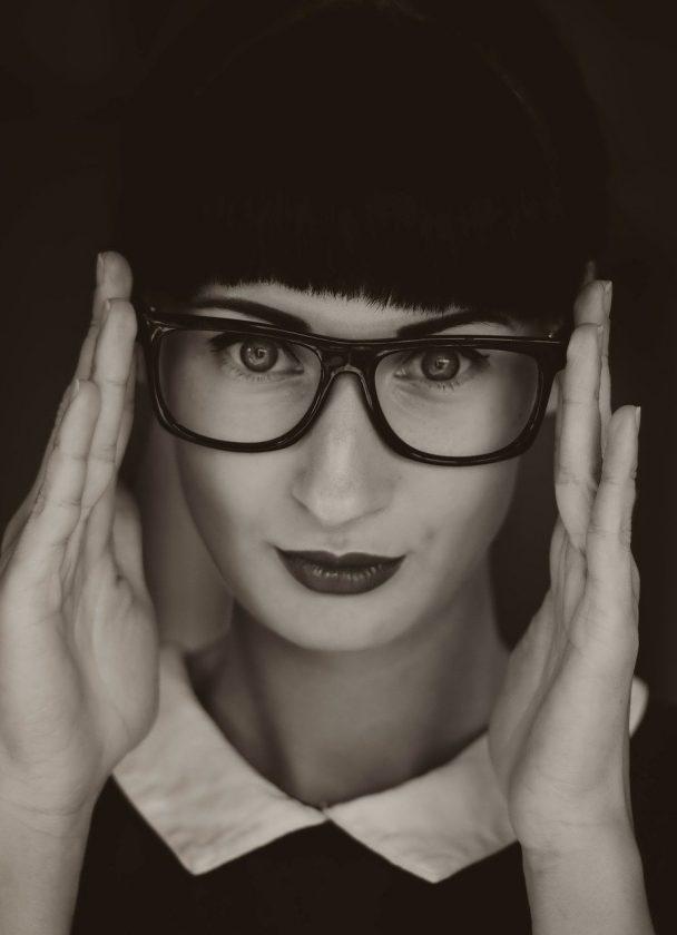 Optiek Vellinga Brillen en Contactlenzen beoordelingen opticien