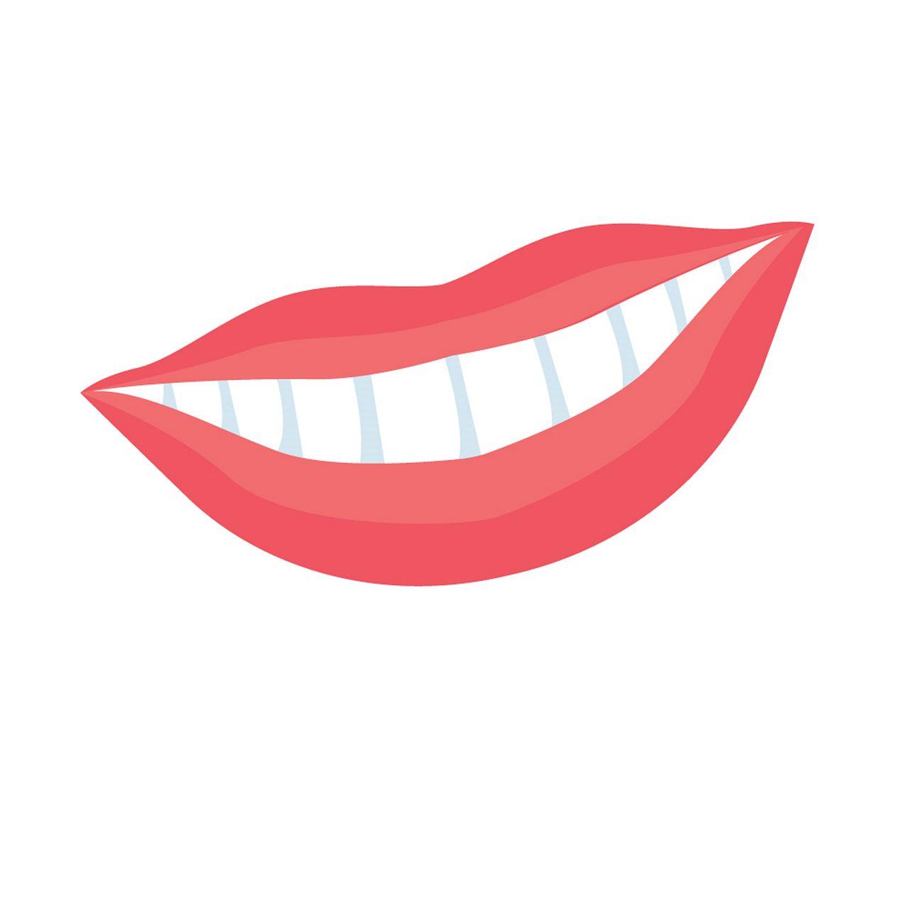 Orthodontisten Onderweg angst tandarts