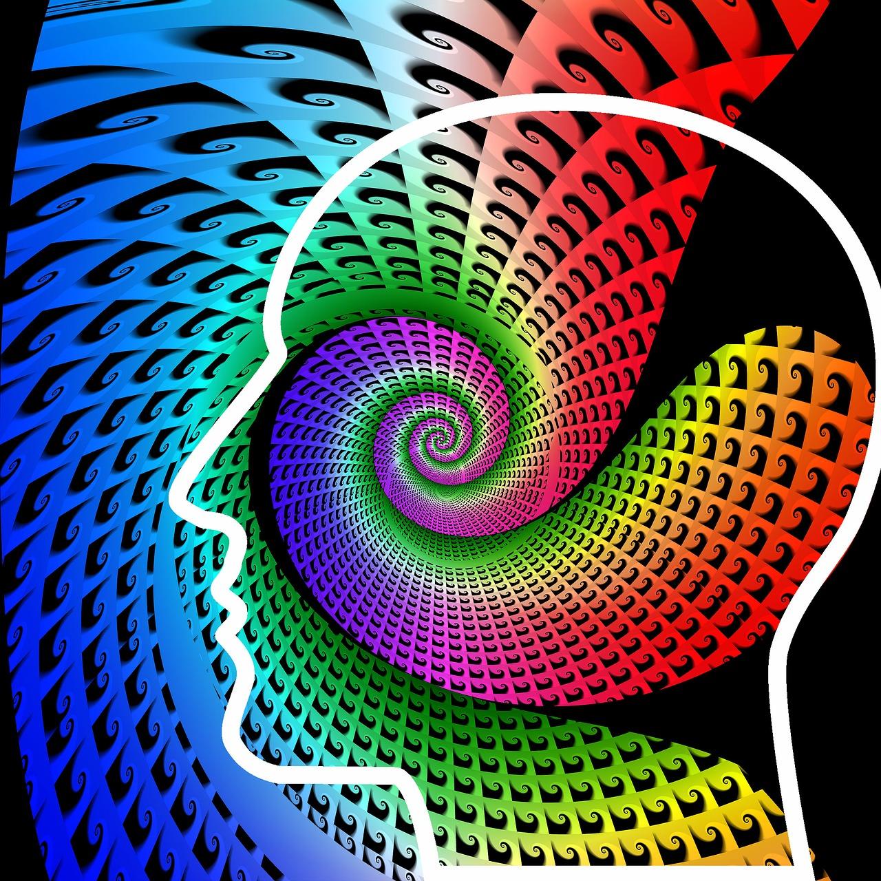 P.C. ten Holt, Psychiater Psychiatrische instelling ervaringen