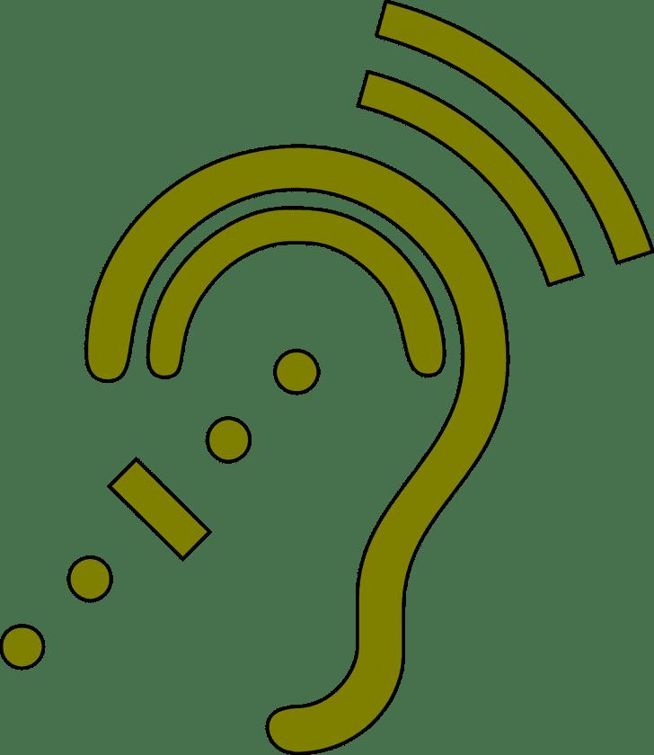 P.P.C. Janssen beoordelingen instelling gehandicaptenzorg verstandelijk gehandicapten