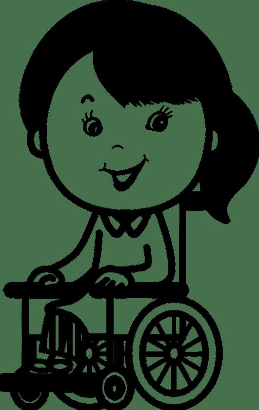 Palankijn beoordeling instelling gehandicaptenzorg verstandelijk gehandicapten