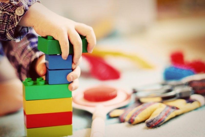 Partners in Zorg - Persoonlijke Begeleiding ervaring jeugdhulp mediation