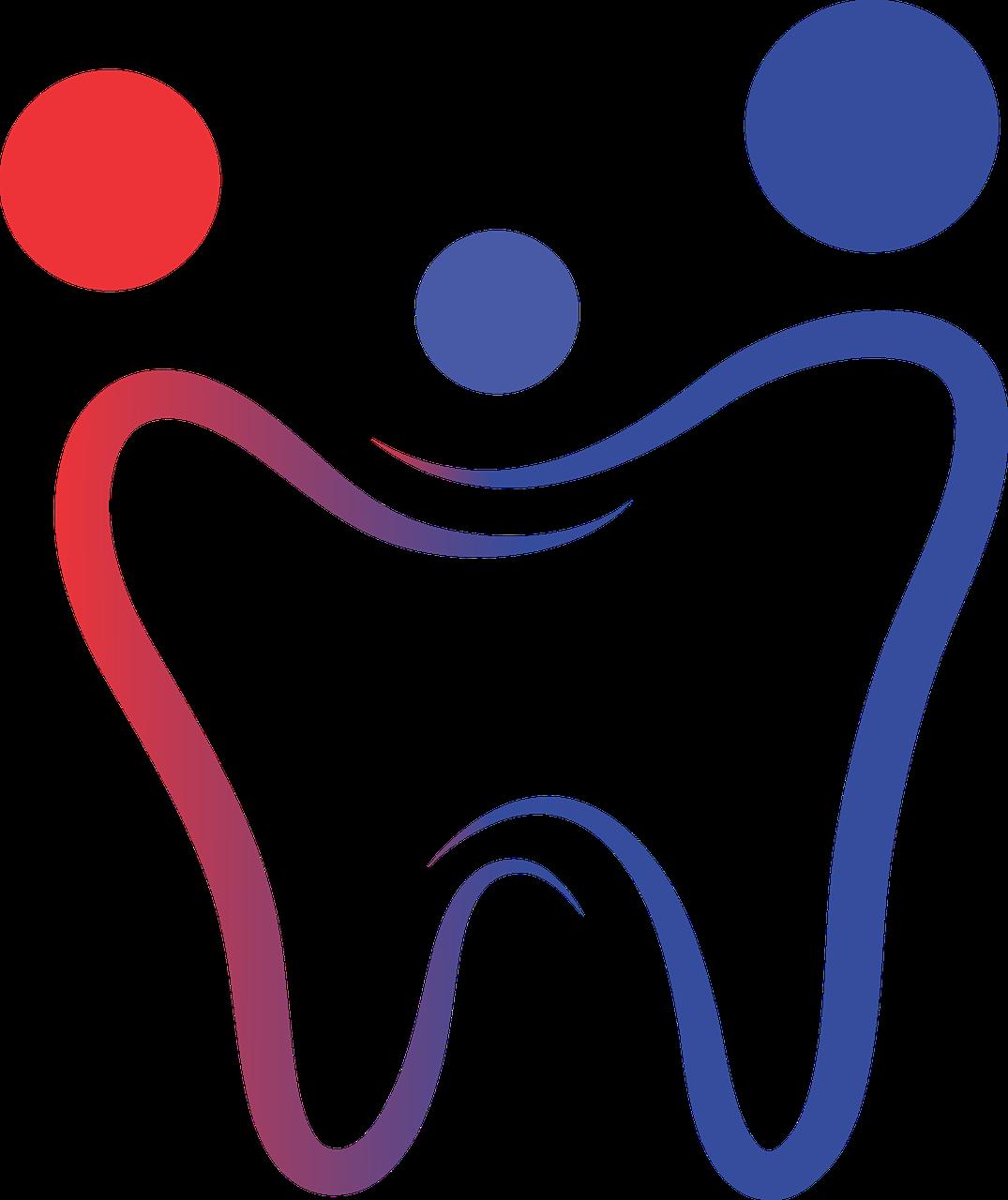 Patzke Tandartspraktijk K M wanneer spoed tandarts