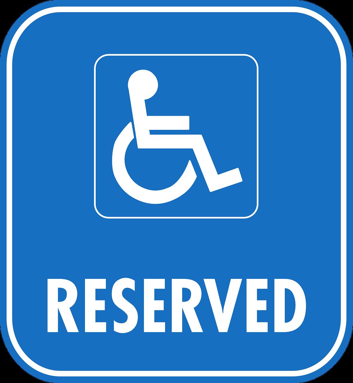 Paul Clarisse instellingen gehandicaptenzorg verstandelijk gehandicapten