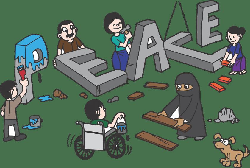 PB van Laura beoordelingen instelling gehandicaptenzorg verstandelijk gehandicapten