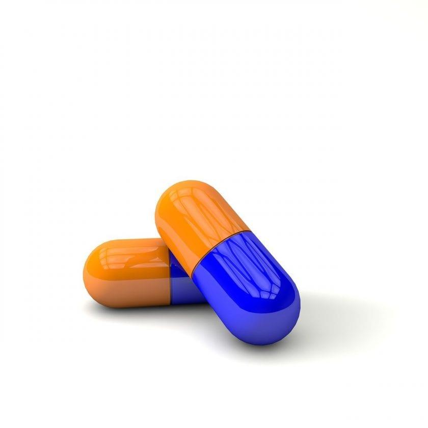 Peize Apotheekservicepunt medicijnen