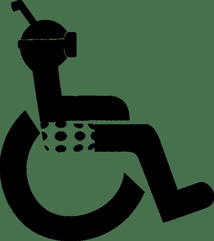 Peters Begeleiding ervaring instelling gehandicaptenzorg verstandelijk gehandicapten