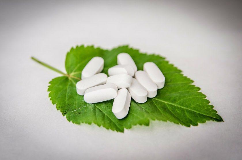 Pharmaceutical Resources BV medicijnen