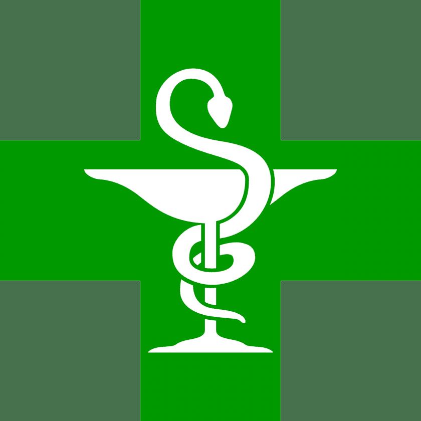 Pharmades-Apotheek Ossendrecht service apotheek