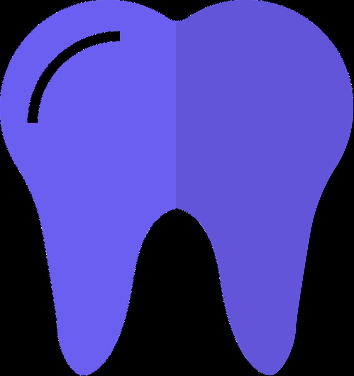 Pick & Floss tandarts lachgas