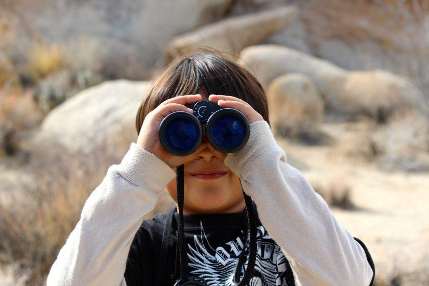 Ponsioen Optiek ervaringen opticien