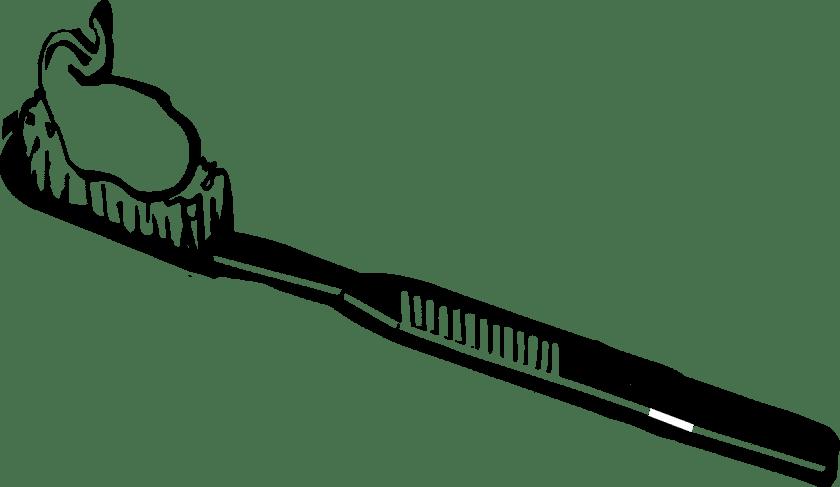 Postema Tandartsenpraktijk spoed tandarts