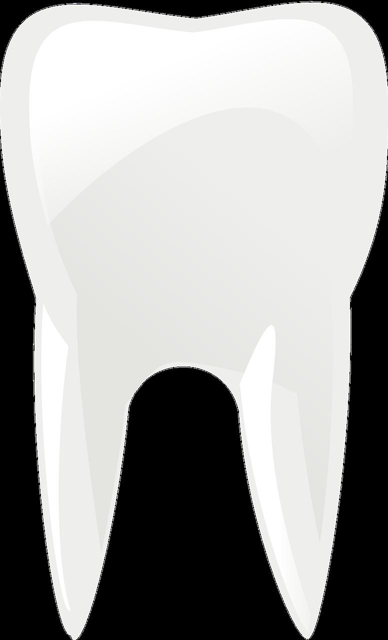 Pouw G Tandartspraktijk spoedeisende tandarts