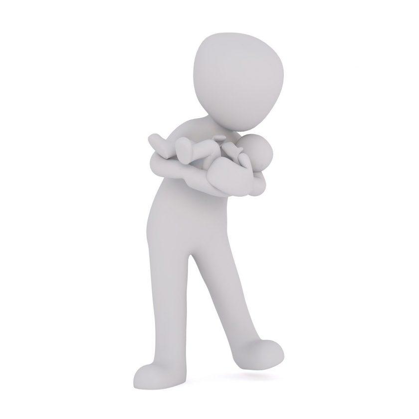 PRA Waarneming diagnose burnout huisarts