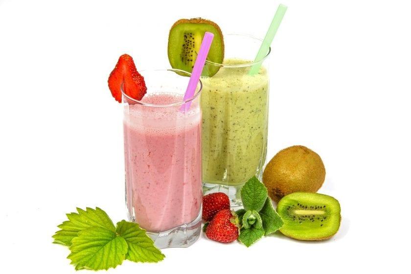 Praktijk 18-25 Voedings- & Dieetadvies voedingscoach